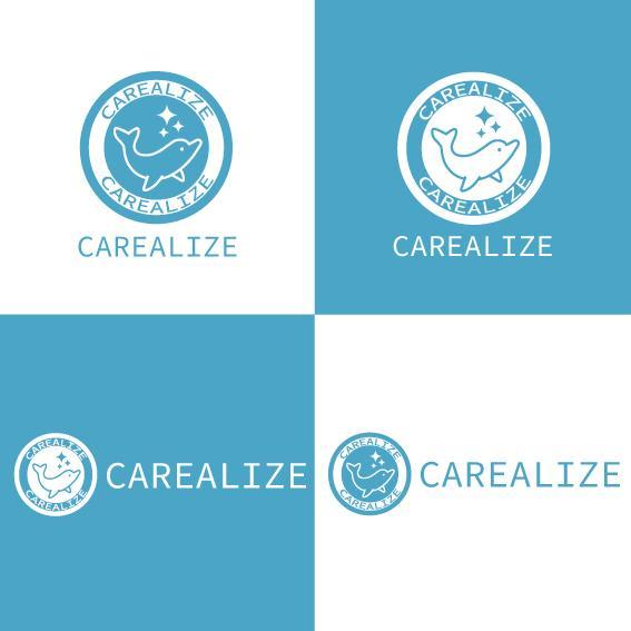 シンプルで飽きのこないロゴデザインを提案いたします 最低3パターンは提案させていただきます。 イメージ1