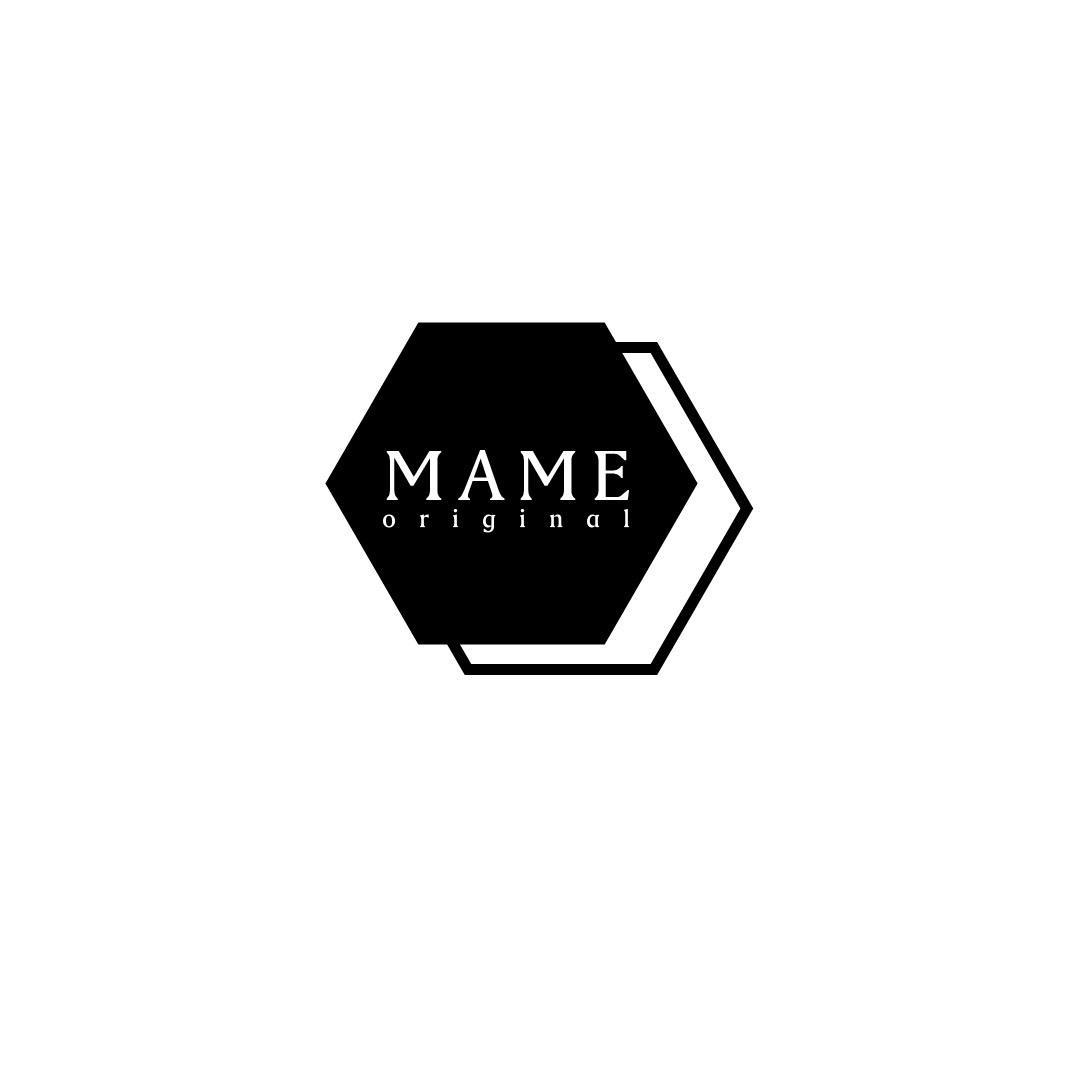 シンプルなロゴ承ります 開業、起業、新サービス、オリジナルロゴが必要な方へ。 イメージ1