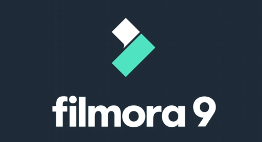動画編集承ります フィモーラ9を使った簡単な動画編集代行します!
