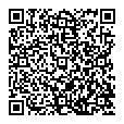 thetaで撮った写真を間取図に合わせ映像化します THETAで撮った写真と間取り図を送ってください。