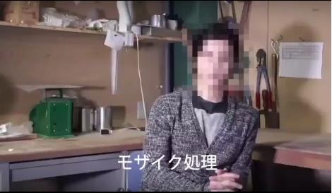 動画編集いたします カット/テロップ/字幕/モザイク/音声/BGM・ナレーション