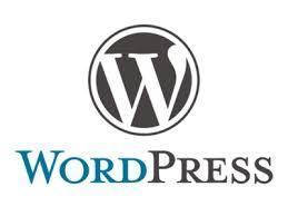 格安でWordpressでのサイト作成致します ブログやLP、お店のサイトなど