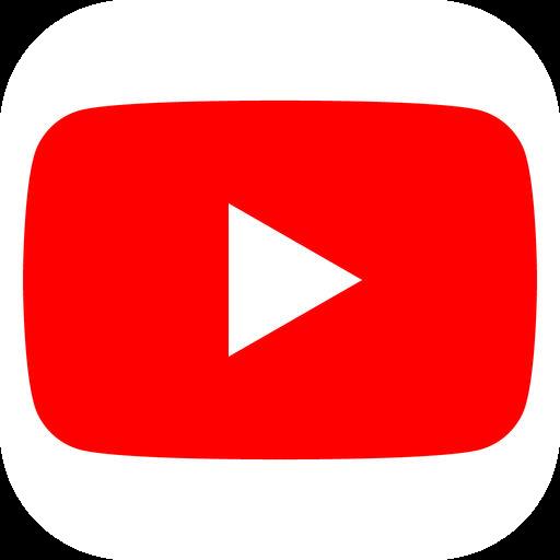 あなた用のBGM作ります Youtube等で使えるループできるBGMを作成!
