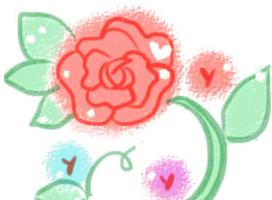 【絆家】ほんわかふんわりゆるーいイラストを描かせて頂きます♪【ちよこ】