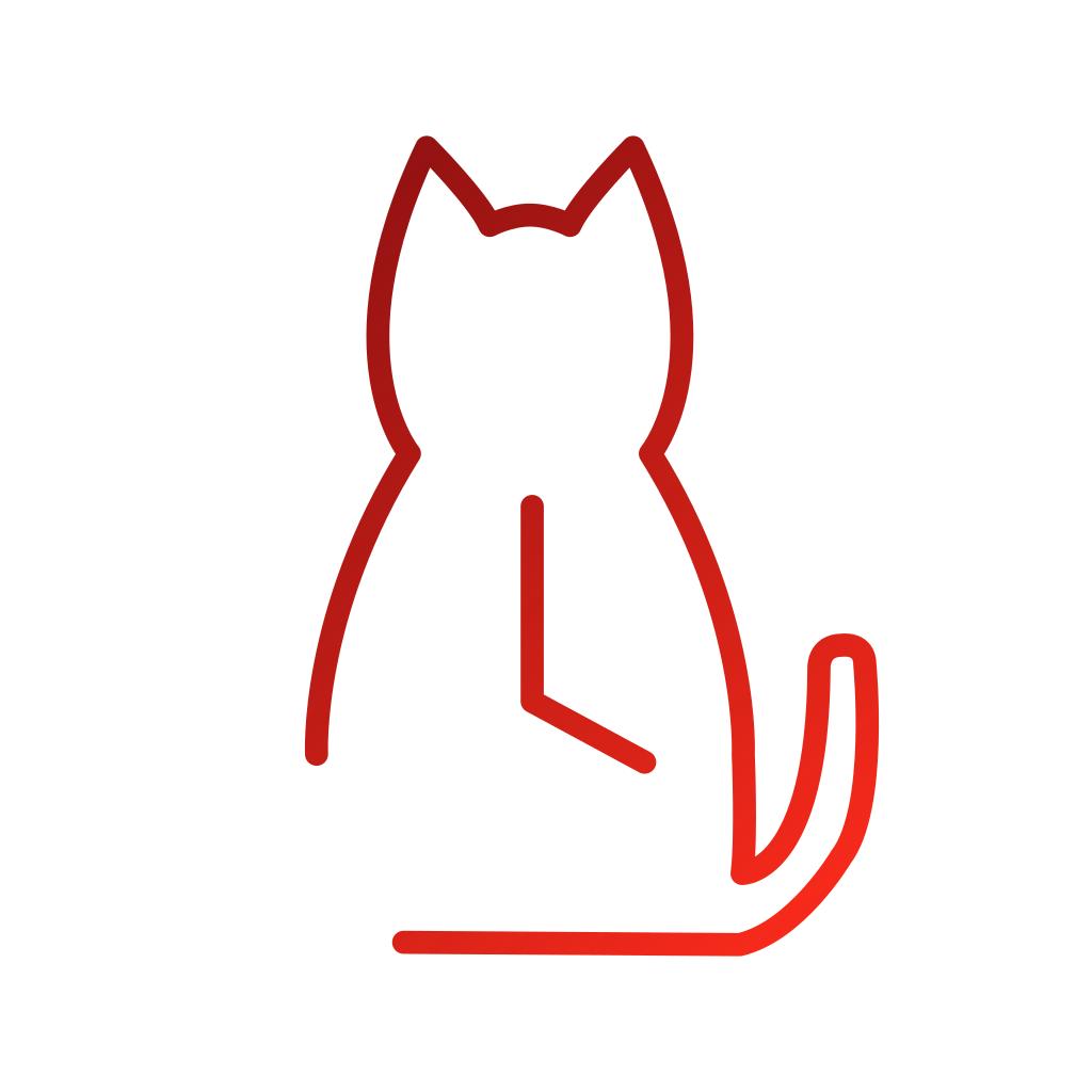シンプルかつフラットロゴをスピーディに製作致します 5回受注!あなたのイメージが分かり易く印象に残るロゴに変わる