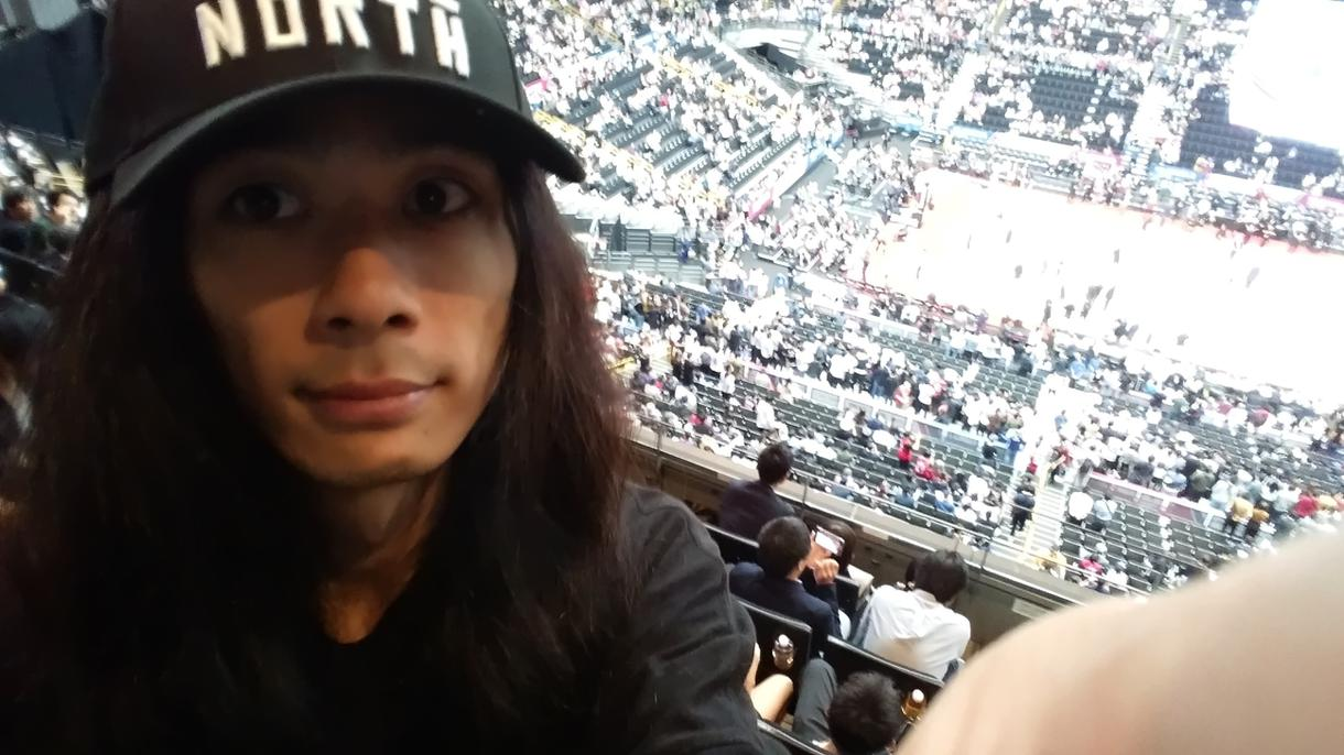 プロバスケットボールNBAを楽しく詳しく解説します NBAを勉強したい、詳しくなりたい、解説が欲しいあなたへ