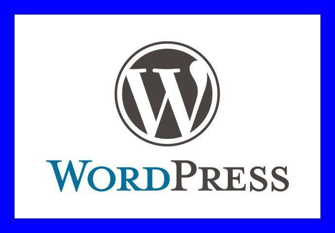 Wordpressのカスタマイズ相談受付ます Wordpressのカスタマイズ相談はこちらからお願いします イメージ1