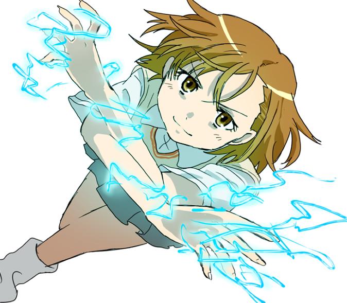 SNSなどで使えるアイコン、アニメ風に描きます。