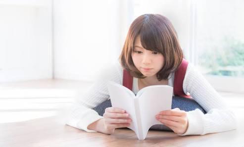 少し変わった本を3冊紹介します 何の本を読めばいいか分からない人。読書は小説と思ってる人へ イメージ1