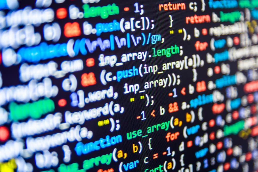 HTML/CSSコーディングを代行します あなたの想いをカタチにします。