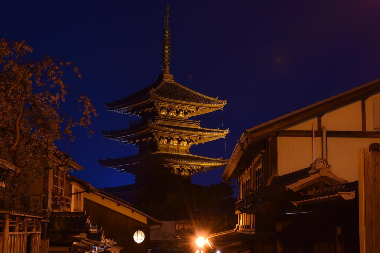 京都や海外の美しい写真を提供いたします 綺麗で美しい写真が欲しいあなたへ