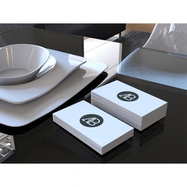 プロが魅せるデザインのショップカードをご提案します アナタのお店のオリジナルショップカードを作りませんか?