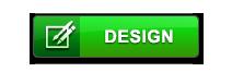 オリジナルデザイン、ロゴを作成、販売します。また、イラストを再現する作業