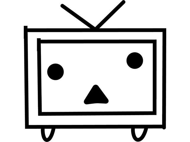 あなたの動画をみんなで分析します ニコニコ動画が伸び悩んでいる方へ イメージ1