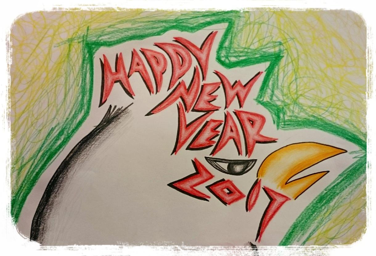 手描きの味わいのある惹き付けるメニュー描きます PCでは出せないレタリングやアレンジできます!