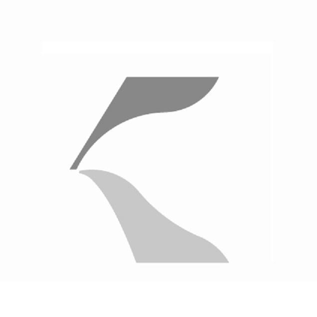ご一緒にロゴ(商標登録できそうな文字)を考えます 思いつきでは登録できません。商標調査をしながら検討します。 イメージ1