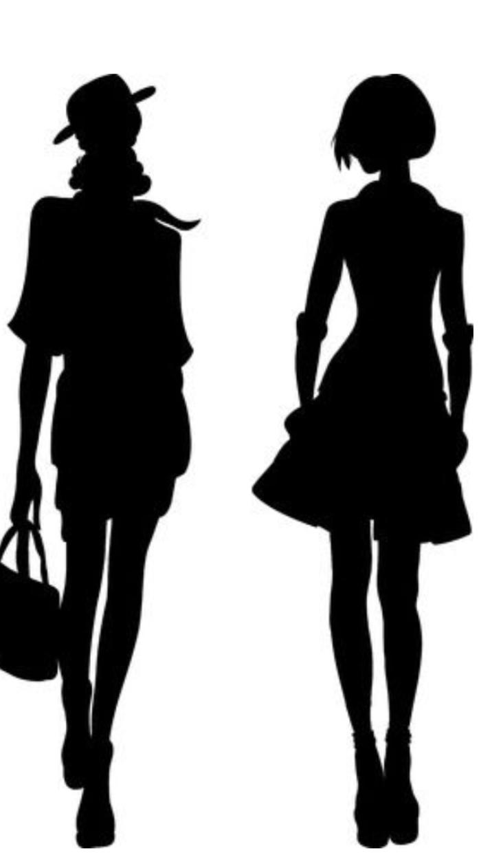 お客様とのコミュニケーションや販売方法お教えします 販売員さん向け!百貨店婦人服売上NO1がサポート イメージ1