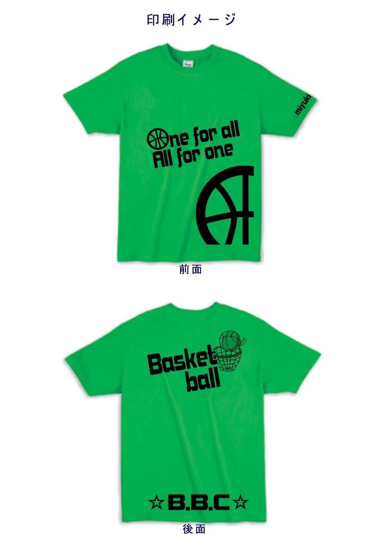 【Tシャツ君】用の版下原稿に使えるLOGOデザインを格安制作します‼