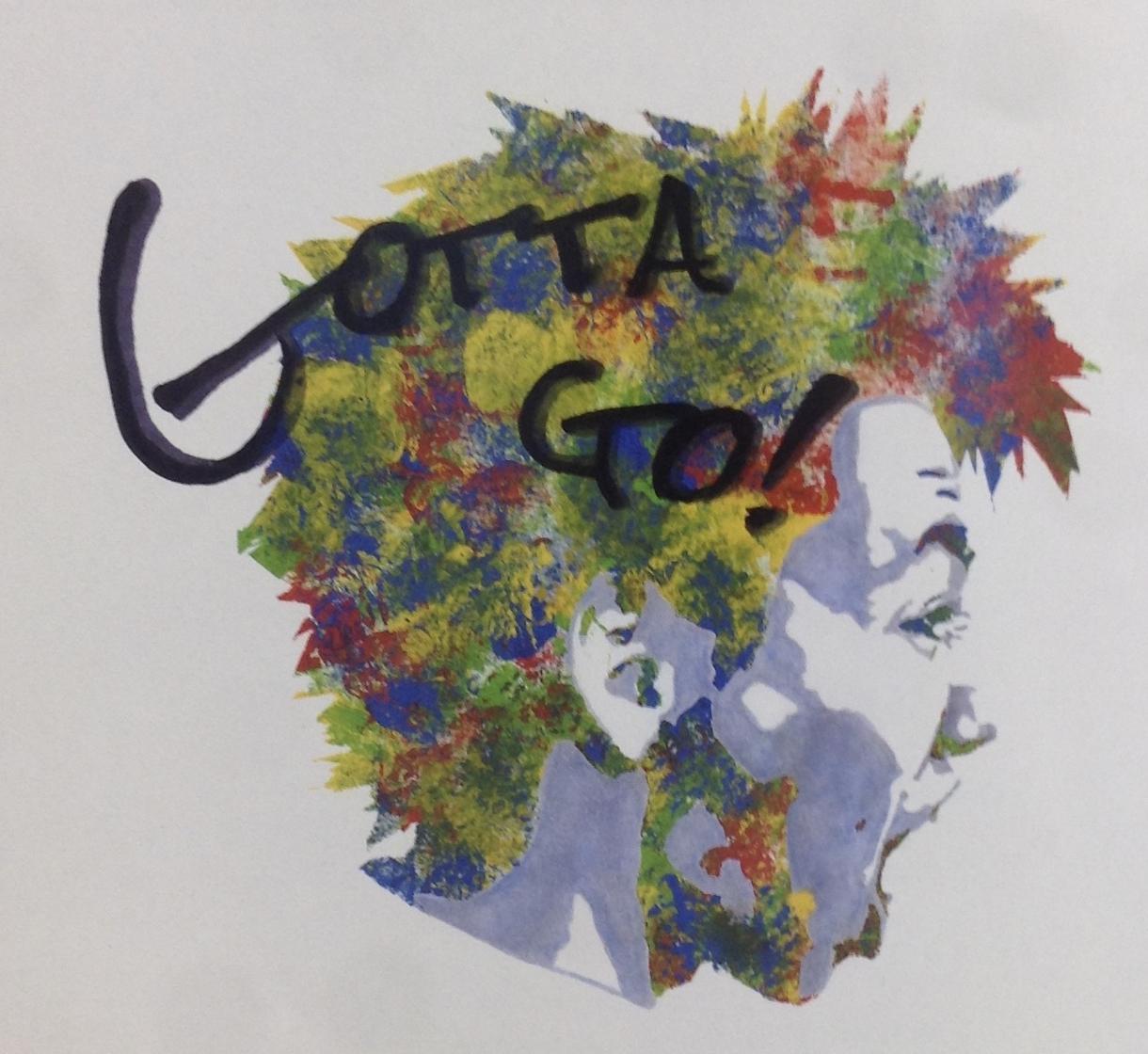 なんでもデザインします ロゴマークやポスター、名刺から看板まで多種多様なデザインを。