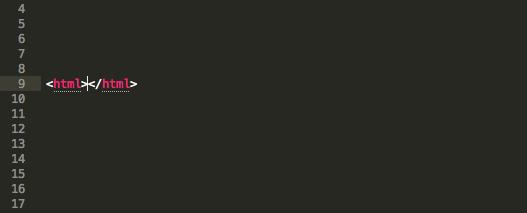 HTMLCSSの質問を1時間つきっきりで答えます!