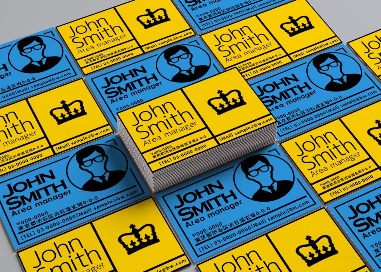 印象に残るオリジナル名刺・カード作ります 「こんな名刺・カードが欲しい」をカタチにしませんか?