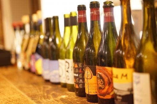 初心者向けにワイン教えます 気軽に易しく学びたい方、応援します。