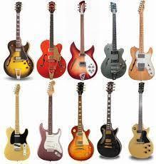 初心者向けギター講座!現役バンドマンが教えます ギターってこんなに楽しくてカッコいい!