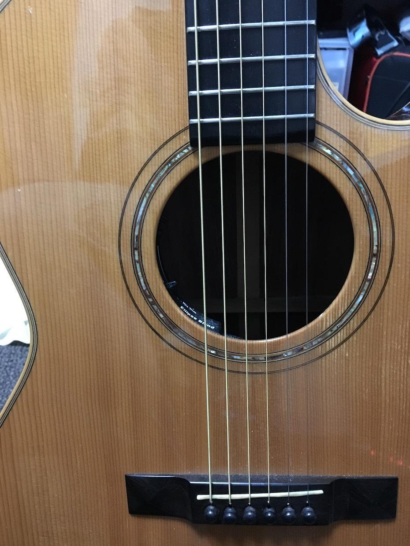 ギターワンポイントレッスン行います もっとギターが上手くなりたい全ての方へ