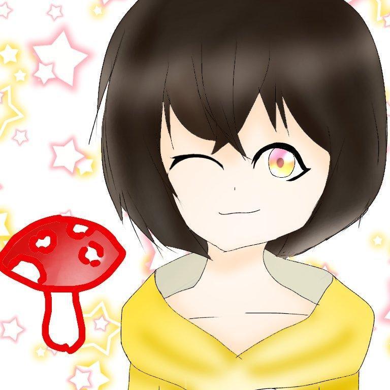 SNS用アイコンお描きします 可愛い・かっこいいアイコンが欲しい方におすすめです!