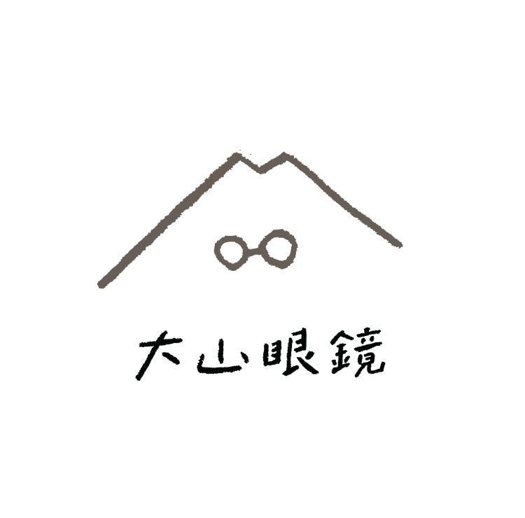 手書きが可愛い!オリジナルロゴをデザインします 手書きであなただけの可愛いオリジナルロゴを制作します!