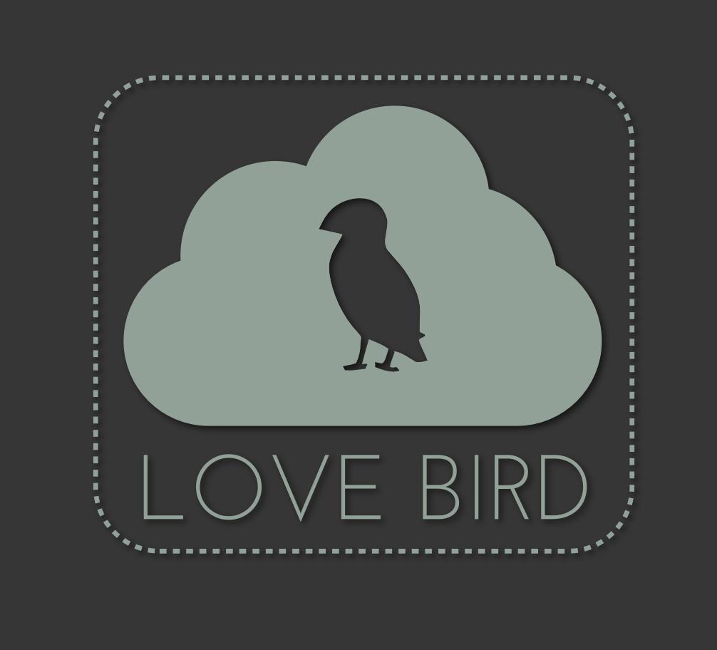 ロゴ、ヘッダー画像作成いたします Webサイトのロゴ、トップページのヘッダー画像を作成!
