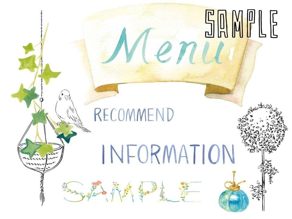 DM・暑中見舞・年賀状等、葉書デザイン作成致します 結婚式や案内状、DMなどハガキサイズのデザイン致します♪