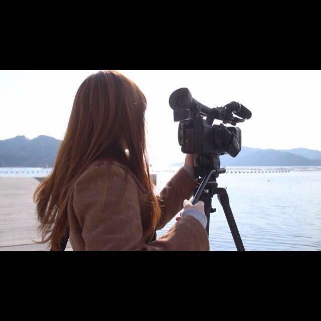 ジャンル問わず動画編集承ります 現役の映像ディレクター テレビ、MV、ライブ映像制作経験有