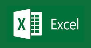 あらゆるExcelの作業や資料作成を代行します エクセルの機能を最大限引き出します。 イメージ1