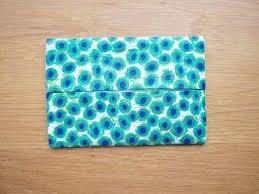 バザー出品★ポケットティッシュケース10個作ります 忙しくて時間がないママや、裁縫が苦手なママのために!