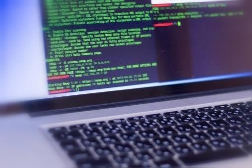 HTML&CSSコーディング 格安高品質でやります スマホ、PCに対応したサイト作成。出品経験がないため格安です イメージ1
