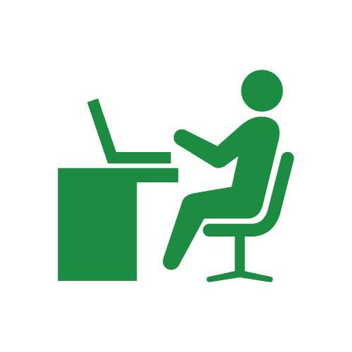 小説同人発行物の本文組版をお手伝いします 小説(同人誌、web)を出版したい方向けのサービスです イメージ1
