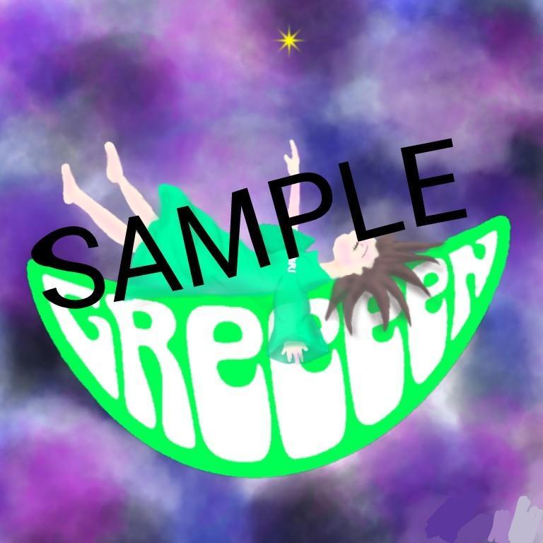 無料!でSNS等のアイコン、描きます ♪あなただけのお気に入りのアイコンを無料で欲しい方必見!!