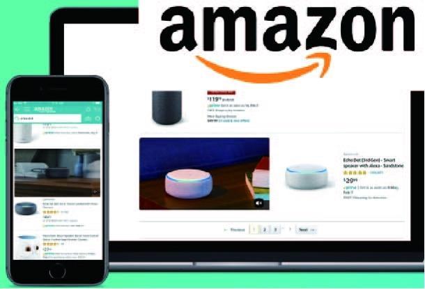 Amazon専用動画の編集・製作をします 目に付く動画を!現役セラーが独自の知見を活かします イメージ1