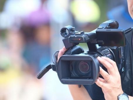 YOUTUBERへ】企画/撮影/編集お手伝いします YOUTUBERの方へ…メディア制作経験者が1からサポート!