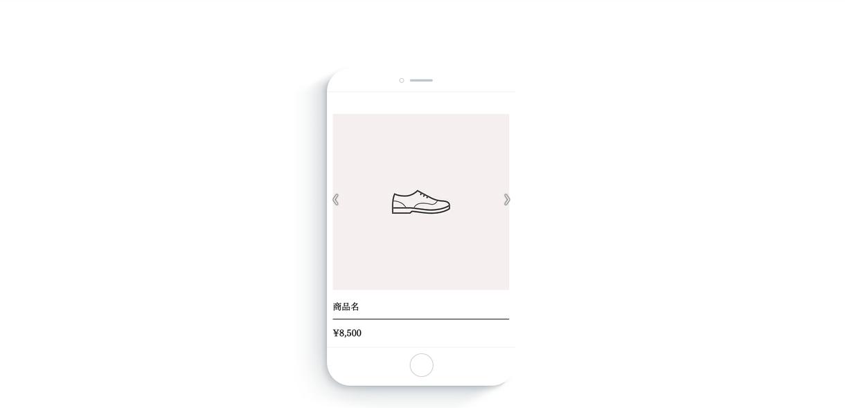 Wixで簡単サイト制作!低価格で提供いたします 洗練されたデザインと更新が容易な次世代のサイトを提供