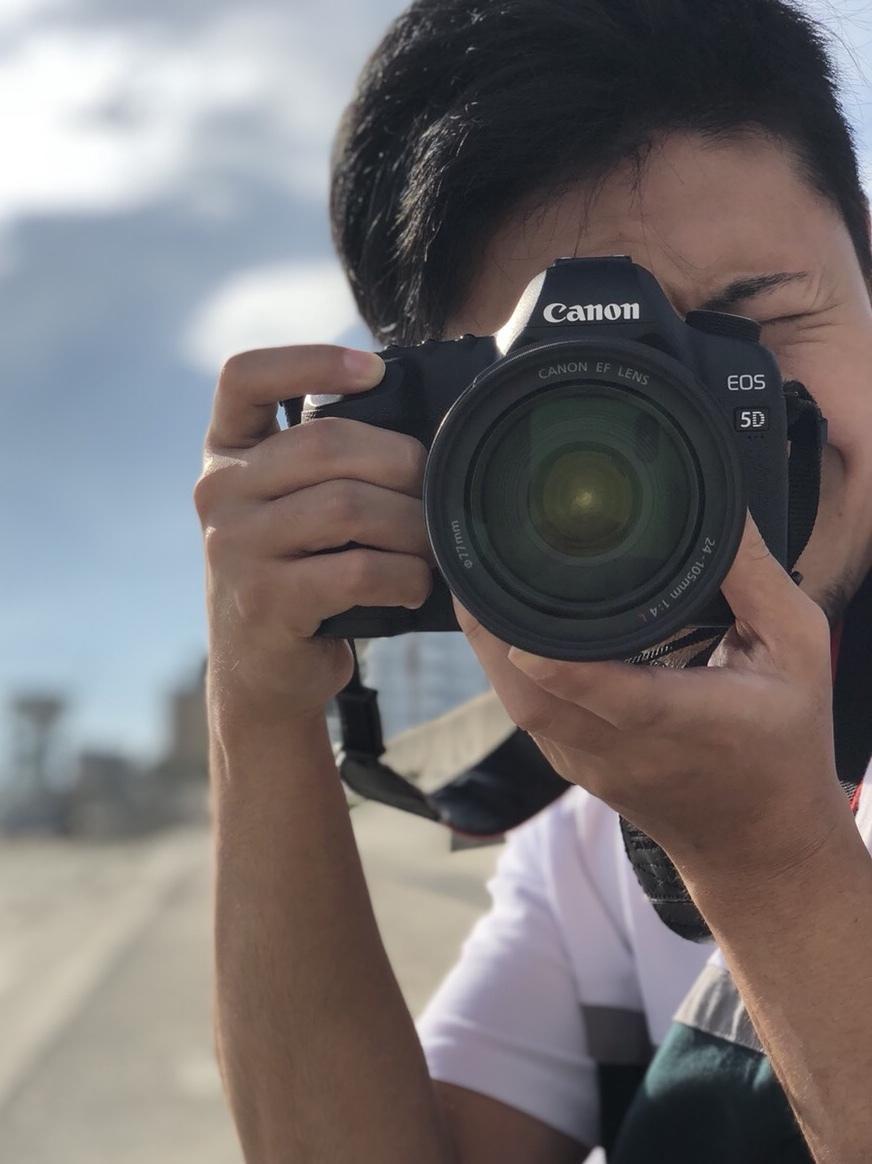 名古屋近辺での写真、動画撮影代行を承ります 高画質がいい!手ブレが気になる!そんな方にオススメ!!