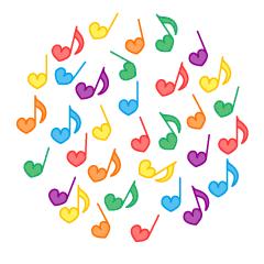 音楽、教えます 音楽について、ギターの弾き語りについてなど教えます イメージ1