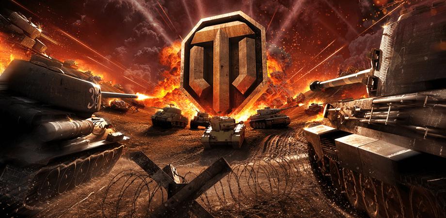 World of Tanksでの戦い方教えます 上達方法、各マップでの立ち回りなど詳しく教えます。