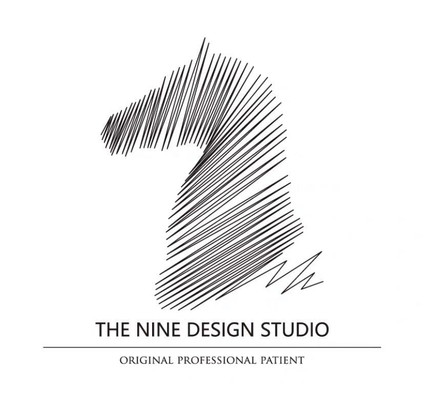 名刺デザイン 作成します 起業開業などこれからオリジナル名刺が必要な方へ イメージ1