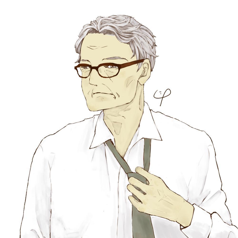 お安く人物キャラクターのイラストお描きいたします ♩SNSアイコンや動画作成、同人活動等にご利用下さい♩