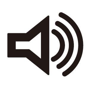 あらゆる動画から音声のみをデータ化(mp3,m4a,wav等) イメージ1