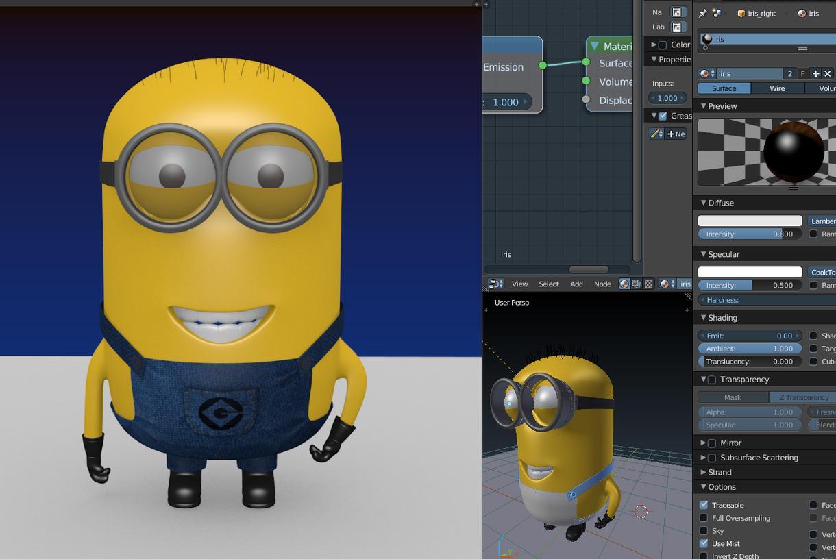 3Dプリンター用などの3Dデータ代行◆オリジナルのアクセサリやインテリア、ロゴなどに