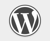 WordPressをインストール代行します さくら共用サーバにインストール方法が分からない方へ