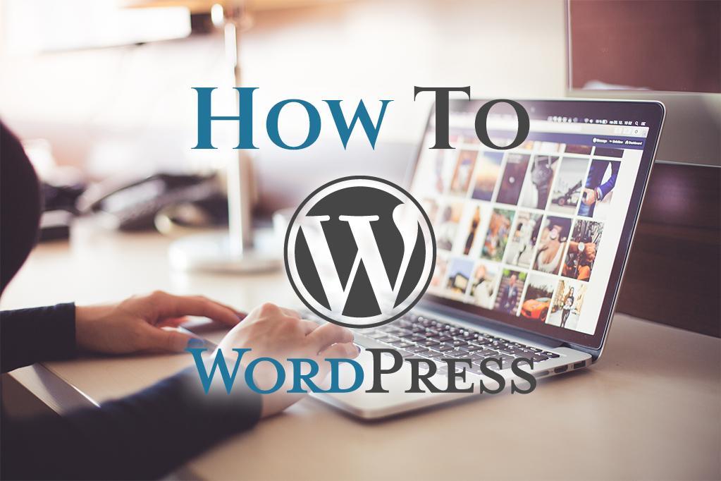 ワードプレス/WordPressの質問に回答します WEB業界12年以上の現役プログラマがお答えします